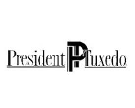 presidenttux-logo