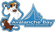 avalancebay-logo