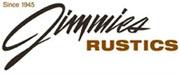 jimmiesrustics-logo