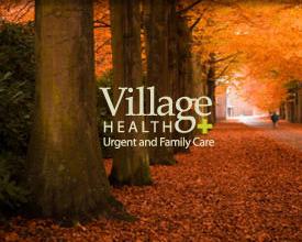 village-health