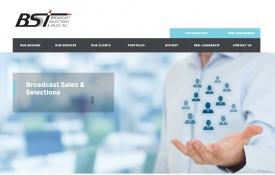 bss-website