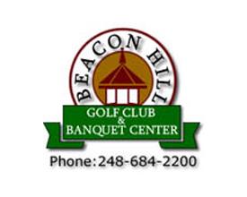 beaconhill-logo
